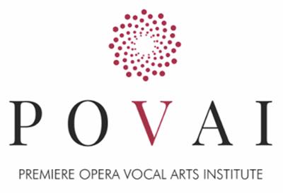 premiere opera vocal arts institute