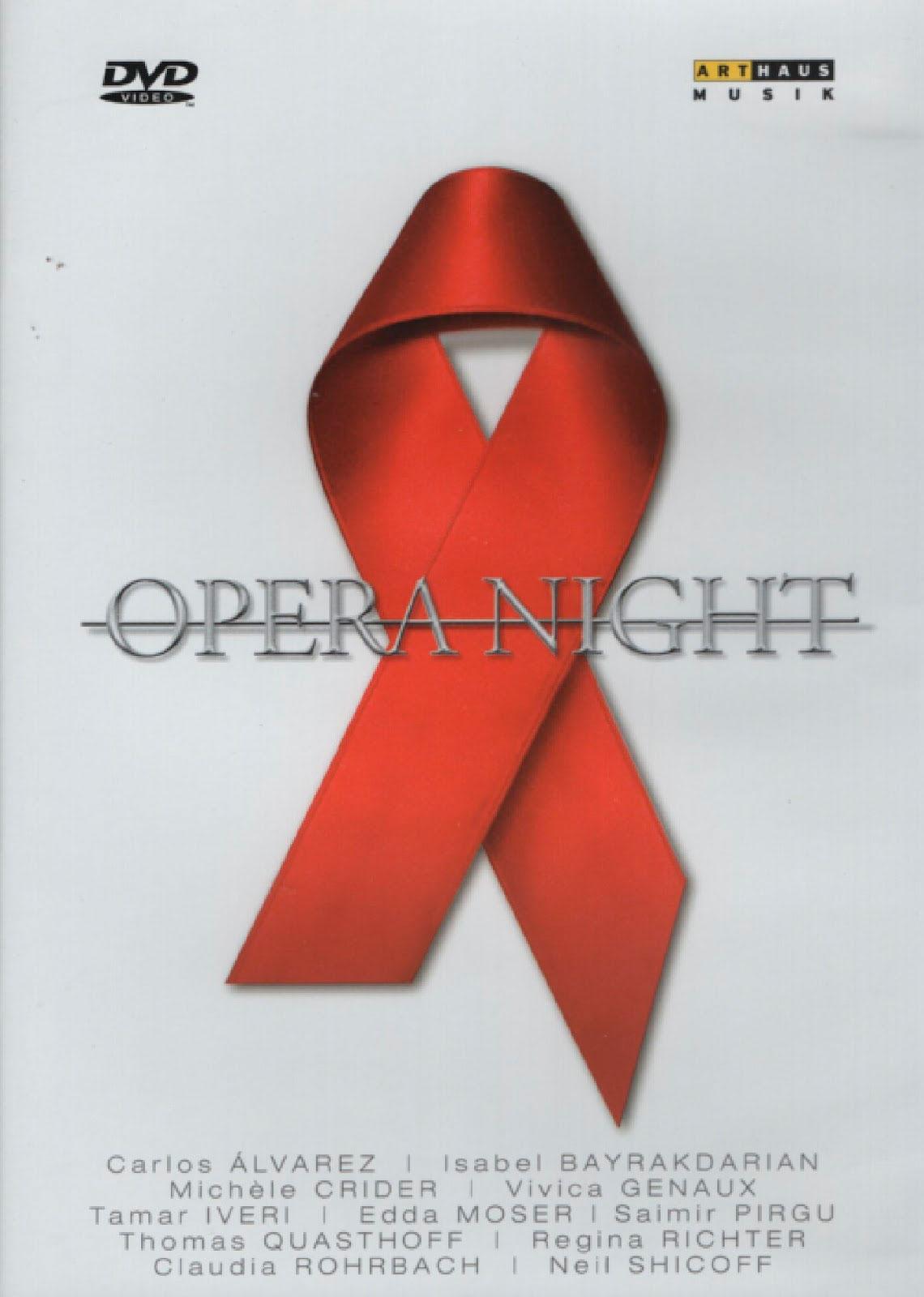 opera night deutsche oper berlin dvd cover