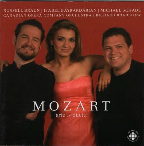 mozart arie duetti cd cover