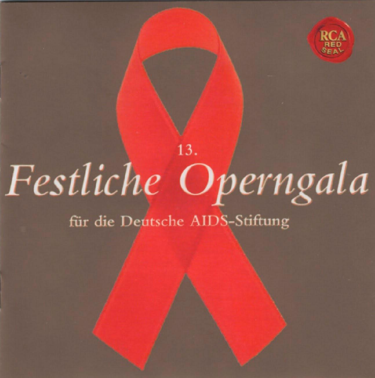 festliche operngala cd cover