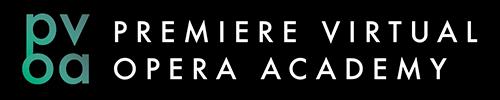 Premiere Virtual Opera Academy